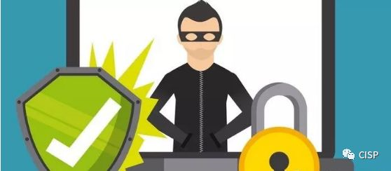 Gartner调查显示:三分之一的企业缺乏网络安全专家